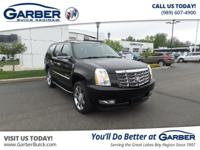 Featuring a 6.2L V8 with 102,883 miles. Includes a