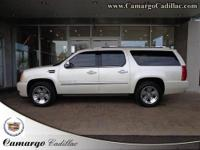 Deep Tinted / Privacy Glass, Heated Exterior Mirrors,