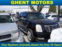 Nav System, Moonroof, Heated Leather Seats, SEATS,