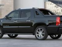 Exterior Color: quicksilver, Body: Crew Cab Pickup,
