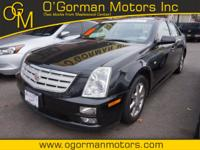 Exterior Color: black raven, Body: 4 Dr Sedan AWD,