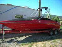 Description FULL FINANCING AVAILABLE!! EXCELLENT