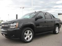 4WD with Brand New Tires, Navigation System, DVD