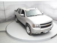 New Inventory** 4 Wheel Drive!!!4X4!!!4WD... Are you