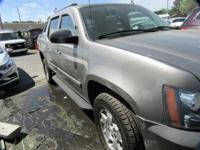 4-Speed Automatic with Overdrive. Low miles indicate