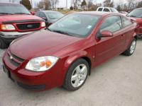 Option List:ABS Brakes, Air Conditioning, AM/FM Radio,
