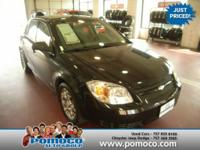 Contact Pomoco Chrysler Of Newport News today for