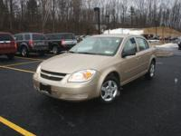 Options Included: Air Conditioning, AM/FM Stereo Radio,