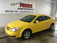 **Local New Car Trade-In**, **LT Option Pkg**,