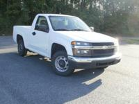Options Included: 3.73 Rear Axle Ratio, Standard