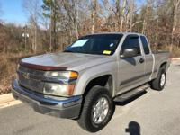 LT w/1LT trim. EPA 26 MPG Hwy/20 MPG City! CD Player,