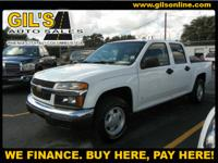 Exterior Color: summit white, Body: Crew Cab, Engine: