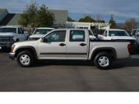 Exterior Color: silver birch metallic, Body: Crew Cab,