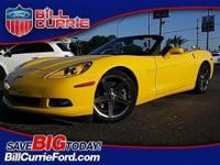 CARFAX CERTIFIED LOW ONE OWNER MILES, THIS CAR HAS BEEN