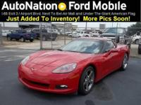 v8, 6.0 liter, manual, 6-spd, rwd, traction control,