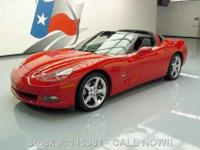2007 Chevrolet Corvette 6.0L LS2 V8 Engine,Paddle-Shift