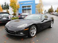 Exterior Color: black, Body: Coupe, Engine: 6.0L V8 16V