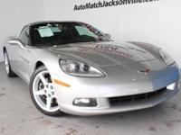 (904) 474-3922 ext.1491 Check out this gently-used 2007