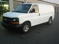 Options Included: Air Conditioning, Rear Wheel Drive,