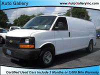 Options Included: Rear Wheel Drive, Steering, Power,
