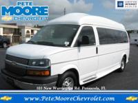 , 3 Doors, 4-wheel ABS brakes, Air conditioning,