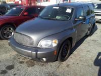 * Financing Available.! * NO Credit Check !!!!!! *
