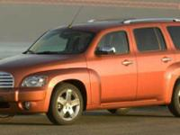 Body Style: Wagon Engine: Gas I4 2.4L/145 Exterior