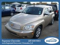 Options Included: Sunroof, Keyless Entry, AM/FM Stereo,