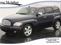 Options Included: Fog Lamps Front, Sunroof Power With