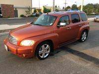 Options:  4.17 Axle Ratio|Front Bucket Seats|Cloth Seat