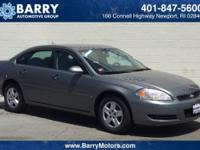 Barry's Auto Group has a wide selection of exceptional