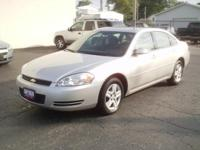 Options Included: 4-Speed A/T, 4-Wheel Disc Brakes,