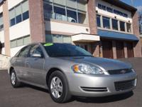 Exterior Color: silver, Body: Sedan, Engine: V6 3.50L,