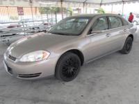 Exterior Color: amber bronze metallic, Body: Sedan,