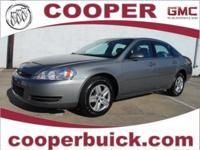 Exterior Color: dark silver metallic, Body: Sedan,