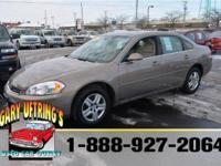 Exterior Color: brown, Body: Sedan, Engine: V6 3.50L,