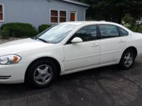 Runs and Drives good, 3.5L engine with 140K miles,