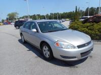 Are you looking for an used vehicle that is in