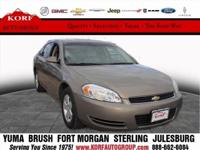 Exterior Color: brown, Body: Sedan, Engine: 3.5 6 Cyl.,