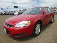4dr Car  Options:  V6|3.9L; Mfi|Fwd|Traction