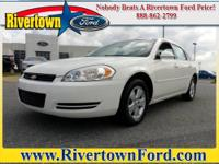 Rivertown Ford is pleased to be currently offering this