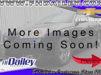 Options:  2007 Chevrolet Malibu Lt|Black|6