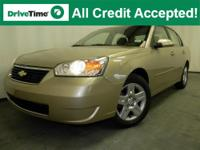 Exterior Color: golden pewter metallic, Body: Sedan,