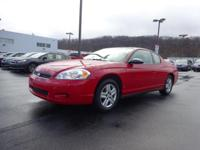 Just Reduced! Clean CARFAX. CARFAX One-Owner. 2007