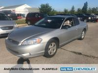 New Price! **FRESH TRADE**, *Accident Free Carfax