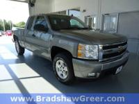 Vortec 5.3L V8 SFI, 4-Speed Automatic with Overdrive,