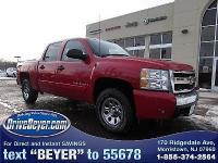 (973) 845-4747 ext.147 THE PERFECT WORK TRUCK IT WILL