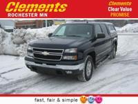 Options:  2007 Chevrolet Silverado 1500 Classic Lt|4