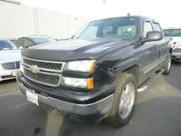 4 Door  Options:  V8 5.3L; Ffv 4Wd Tow Package Alloy