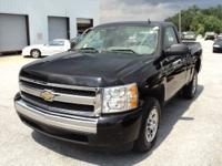 The 2007 Chevrolet Silverado 1500 is a prime choice for